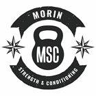 Morin Strength & Conditioning